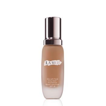 la-mer-the-soft-fluid-long-wear-foundation-spf-20-43-honey-30-ml