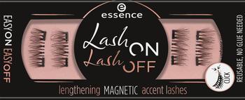 essence-lash-on-lash-off-lengthening-magnetic-accent-lashes-black