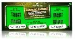 essence-magnetic-lashes-false-lashes-20-cat-eye-lashes