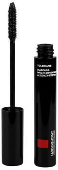 La Roche Posay Toleriane Multi-Dimensions Mascara Black (7,2ml)