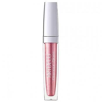 artdeco-glamour-gloss-82-glamour-rose-5ml