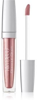 artdeco-glamour-gloss-25-glamour-antique-pink-5ml
