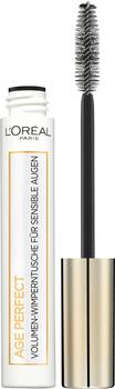 l-oreal-paris-age-perfect-volumen-mascara-black-7-4ml