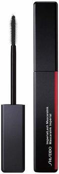 shiseido-imperiallash-mascaraink-mascara-black-8-5g