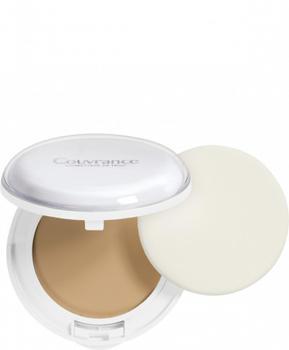Avène Couvrance Kompakt Creme Make-up reichhaltig 2.5 Beige (10g)