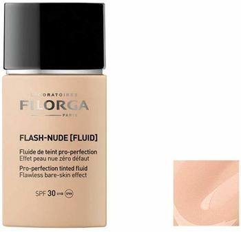 filorga-flash-nude-fluid-01-nude-beige-30ml