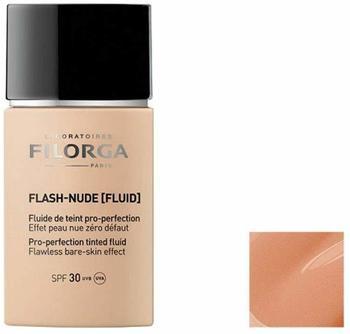 filorga-flash-nude-fluid-02-nude-gold-30ml