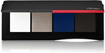 shiseido-essentialist-eye-palette-04-kaigan-street-waters-5-2-g