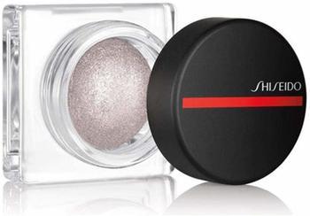shiseido-aura-dew-face-eyes-lips-highlighter-01-lunar-7g