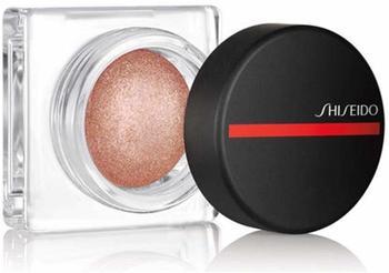 shiseido-aura-dew-face-eyes-lips-highlighter-03-cosmic-7g