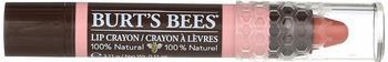 burt-s-bees-lip-crayon-sedona-sands-3-11g