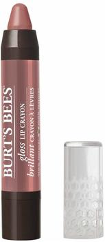 burt-s-bees-lip-crayon-outback-oasis-3-11g