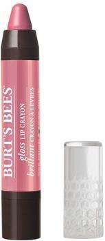burt-s-bees-lip-crayon-pink-lagoon-3-11g