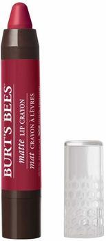 burt-s-bees-lip-crayon-napa-vineyard-3-11g