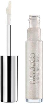 artdeco-holo-lip-gloss-holo-moonstone-6ml