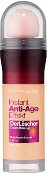 maybelline-el-borrador-instant-anti-age-foundation-30-sand-55-g