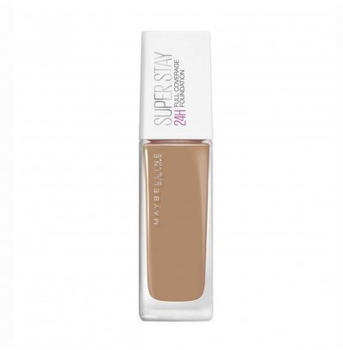 maybelline-superstay-24h-make-up-34-sable-30-ml