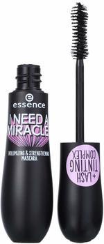 essence-volumizing-strengthening-i-need-a-miracle-mascara-01-black-16ml