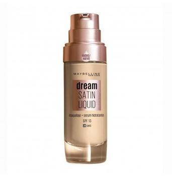 maybelline-dream-satin-liquid-foundation-030-sand-30ml