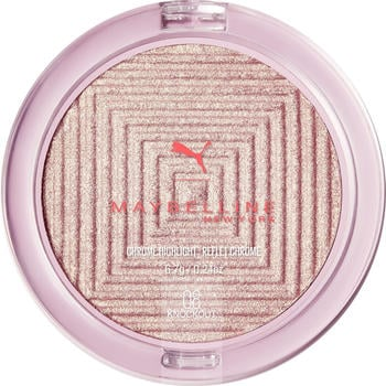 maybelline-master-chrome-puma-edition-metalic-highlighter-08-knockout-6g