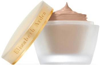 elizabeth-arden-ceramide-lift-and-firm-bisque-30-ml