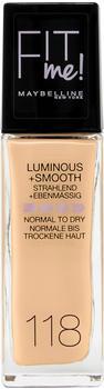 maybelline-fit-me-liquid-make-up-118-light-beige-30-ml