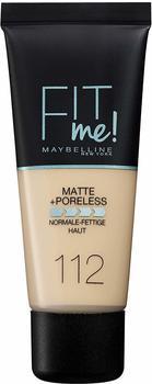 maybelline-fit-me-matte-poreless-make-up-112-soft-beige-30ml