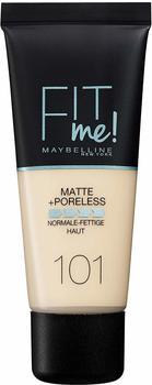 maybelline-fit-me-matte-poreless-make-up-101-fair-ivory-30ml