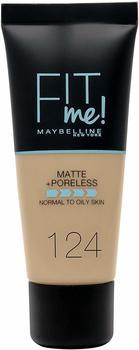 maybelline-fit-me-matte-poreless-make-up-124-soft-sand-30ml
