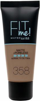 maybelline-fit-me-matte-poreless-make-up-358-latte-30ml