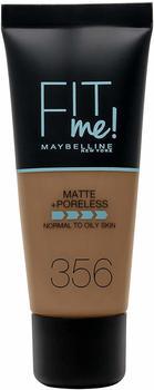 maybelline-fit-me-matte-poreless-make-up-356-warm-coconut-30ml