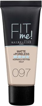 maybelline-fit-me-matte-poreless-make-up-97-natural-porcelain-30ml