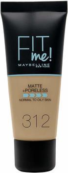 maybelline-fit-me-matte-poreless-make-up-312-golden-30ml