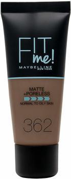 maybelline-fit-me-matte-poreless-make-up-362-deep-golden-30ml