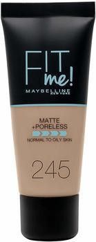 maybelline-fit-me-matte-poreless-make-up-245-classic-beige-30ml