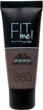 maybelline-fit-me-matte-poreless-make-up-380-rich-expresso-30ml