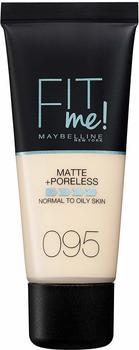 maybelline-fit-me-matte-poreless-make-up-95-fair-porcelain-30ml