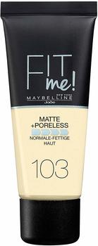 maybelline-fit-me-matte-poreless-make-up-103-pure-ivory-30ml