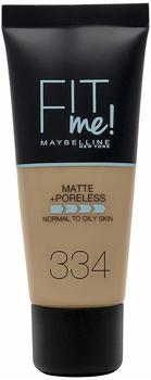 maybelline-fit-me-matte-poreless-make-up-334-warm-tan-30ml