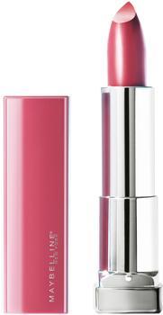 maybelline-color-sensational-made-for-all-lipstick-376-pink-for-me-4-4g