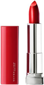 maybelline-color-sensational-made-for-all-lipstick-385-ruby-for-me-4-4g