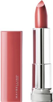 maybelline-color-sensational-made-for-all-lipstick-373-mauve-for-me-4-4g