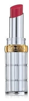 l-oreal-color-riche-shine-lipstick-247-shot-of-sun-48g