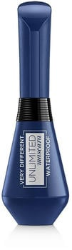 l-oreal-unlimited-very-different-mascara-waterproof-black-7-4ml