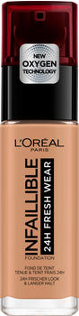 l-oreal-infaillible-24h-fresh-wearfoundation-300-amber-30ml