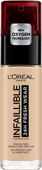l-oreal-infaillible-24h-fresh-wearfoundation-130-true-beige-30ml