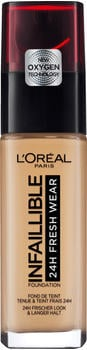 l-oreal-infaillible-24h-fresh-wearfoundation-125-natural-rose-30ml