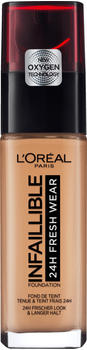 l-oreal-infaillible-24h-fresh-wearfoundation-235-honey-30ml