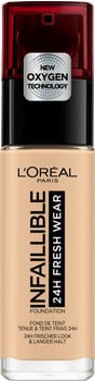 l-oreal-infaillible-24h-fresh-wearfoundation-100-linen-30ml