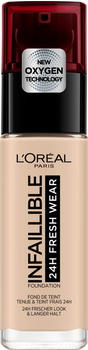 l-oreal-infaillible-24h-fresh-wearfoundation-15-porcelain-30ml